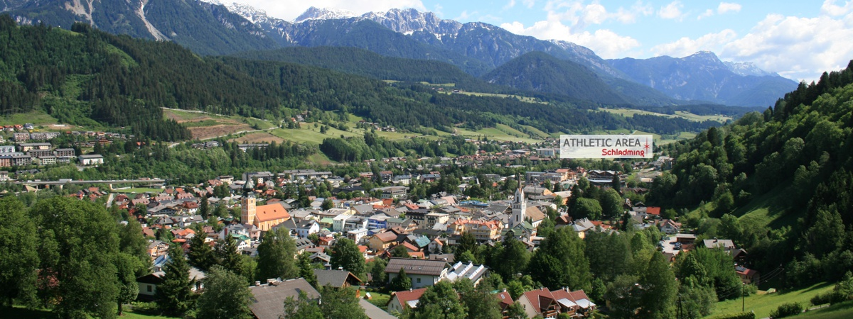 Schladming